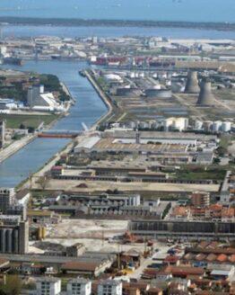 Formazione periodica per i soggetti autorizzati allo svolgimento dei servizi di sicurezza sussidiaria in ambito portuale, ferroviario e dei trasporti terrestri in concessione