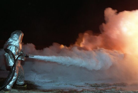 Addetto Antincendio Rischio Alto (D.lgs 81/2008)