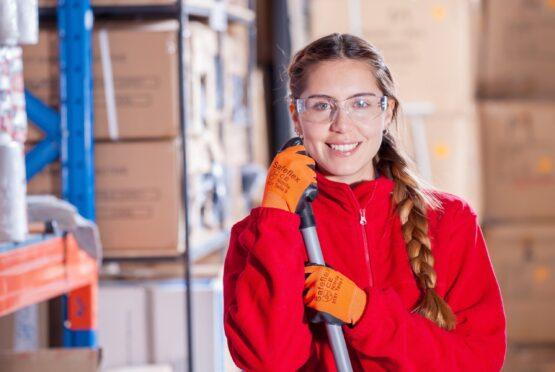 Aggiornamento per Rappresentanti dei Lavoratori per la Sicurezza -RLS- (D.lgs 81/2008)